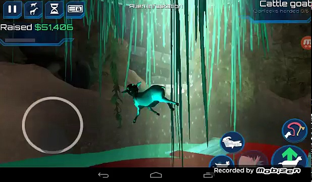 °HOLIDAY SPECIAL° How to unlock ALL OF THE GOATS on Goat Simulator Waste Of Space!