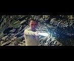 Star Wars - Os Últimos Jedi (Star Wars The Last Jedi, 2017) Trailer Legendado