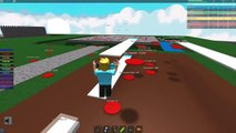 Roblox Retail Tycoon Part 8 My Store Is Looking Fancy Gamer