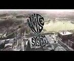 90´s Boom Bap Beat #12  FREE USE BEAT  Boom Bap Beat Hip Hop Instrumental  Prod. Noise systeM
