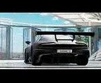 Pagani Huayra BC vs Aston Martin Vulcan Drag Race  Forza Horizon 3