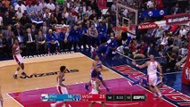 FULL Game Highlights of Markelle Fultz and Ben Simmons' 76ers Debut's-7-c6e1fu8TE