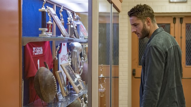 Watch Online This Is Us Season 2 Episode 9 [ S02E09 ] Ep9 - Full Episode (( NBC )) - HQ