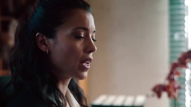 Suits Season 8 Episode 1 (8x1) Full video