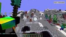Minecraft - Zambies Montage 1
