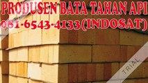 081-6543-4133(Indosat),  Distributor Bata Tahan Api Sk 34 Harga Murah Malang,  Distributor Bata Tahan Api Sk 34 Murah Malang,  Distributor Bata Tahan Api Sk 36 Harga Murah Malang