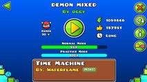 Un Demon Facil [Demon Mix By Oggy]