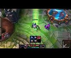 New Runes - All Active Items 65% Cooldowns Reduction - Best Runes for Support - League of Legends