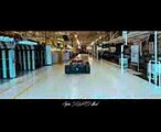 2018 Aston Martin Valkyrie AM-RB 001 Hypercar - $3.2 MILLION Aston Martin, F1 & Red Bull Racing Car