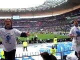 pp Finale coupe de france sdf psg om