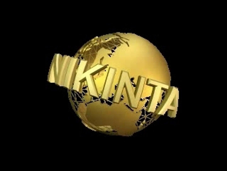 Nikinta