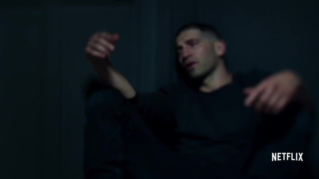 'Marvel's The Punisher' Season 1 Episode 12 F_U_L_L + [[ English Subtitle ]] .Streaming.