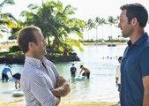 Hawaii Five-0 Season 8 [Episode 8] FULL // [ENG SUB] ^Online^
