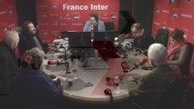 """Philippe Descola : """"Françoise Héritier s'est intéressée aux inégalités visibles"""