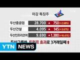 [쏙쏙] 11.14 마감시황 브리핑 / YTN (Yes! Top News)