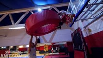 Extreme basketball dunks by The Dream Team! _ People are Awesome-bl70e0vk24k