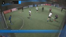Acticall Vs BDG United - 15/11/17 20:00 - Villette (LeFive) Soccer Park