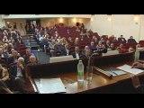 Ημερίδα για την αναπτυξιακή προοπτική των επιχειρήσεων από το Επιμελητήριο Βοιωτίας και την Ελληνική Εταιρεία Γρανιτών