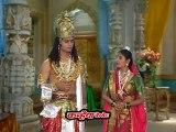 धार्मिक प्रसंग / राम बनवास / Vol -06 / 06 / चन्द्रभूषण पाठक