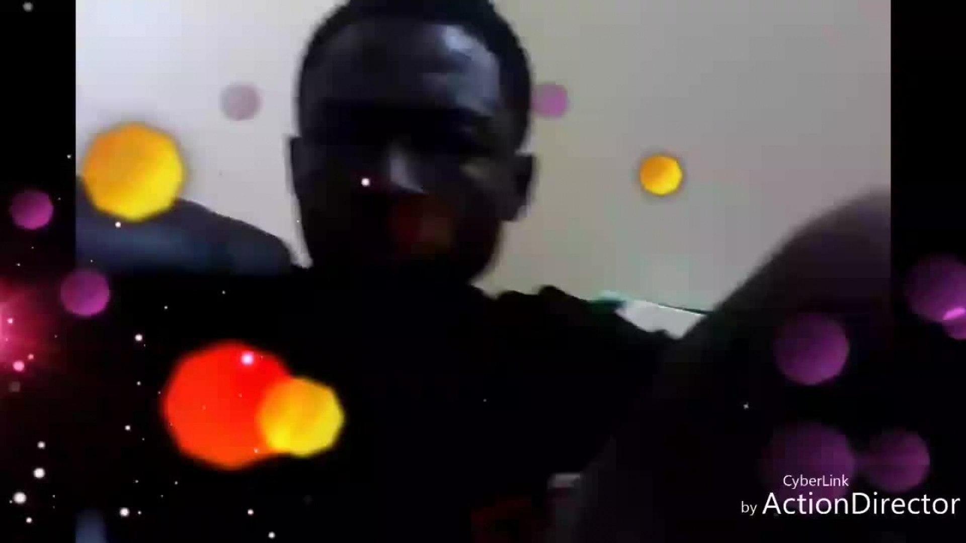 Oumar Amadou Sanogo - vs ras bath