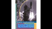 Space Exploration Cumulative Index (Space Exploration Reference Library)