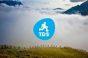 La TDS® 2017 (Francais)