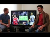 Are Arsenal Fans Ungrateful? Arsenal vs West Bromwich Albion Preview
