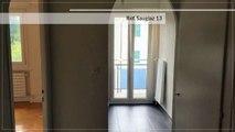 A louer - Appartement - Renens (1020) - 1.5 pièces - 28m²