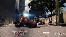 The Flash (Season 4 Episode 10)