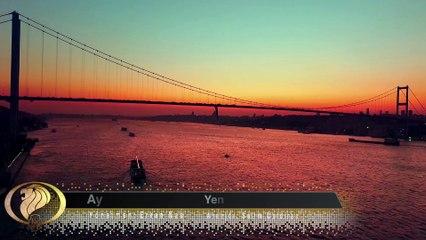 Yeni Baştan - Ayla ( Official Video )