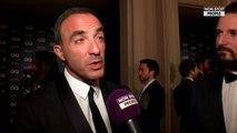 The Voice 7 : Nikos Aliagas juge les débuts de Pascal Obispo (EXCLU VIDEO)