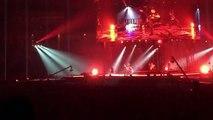 BABYMETAL - Syncopation Red Night 2016  09  19