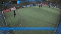But de Jean (11-3) - Acticall Vs BDG United - 15/11/17 20:00 - Villette (LeFive) Soccer Park