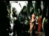 Beanie Sigel   All The Above feat. R. Kelly