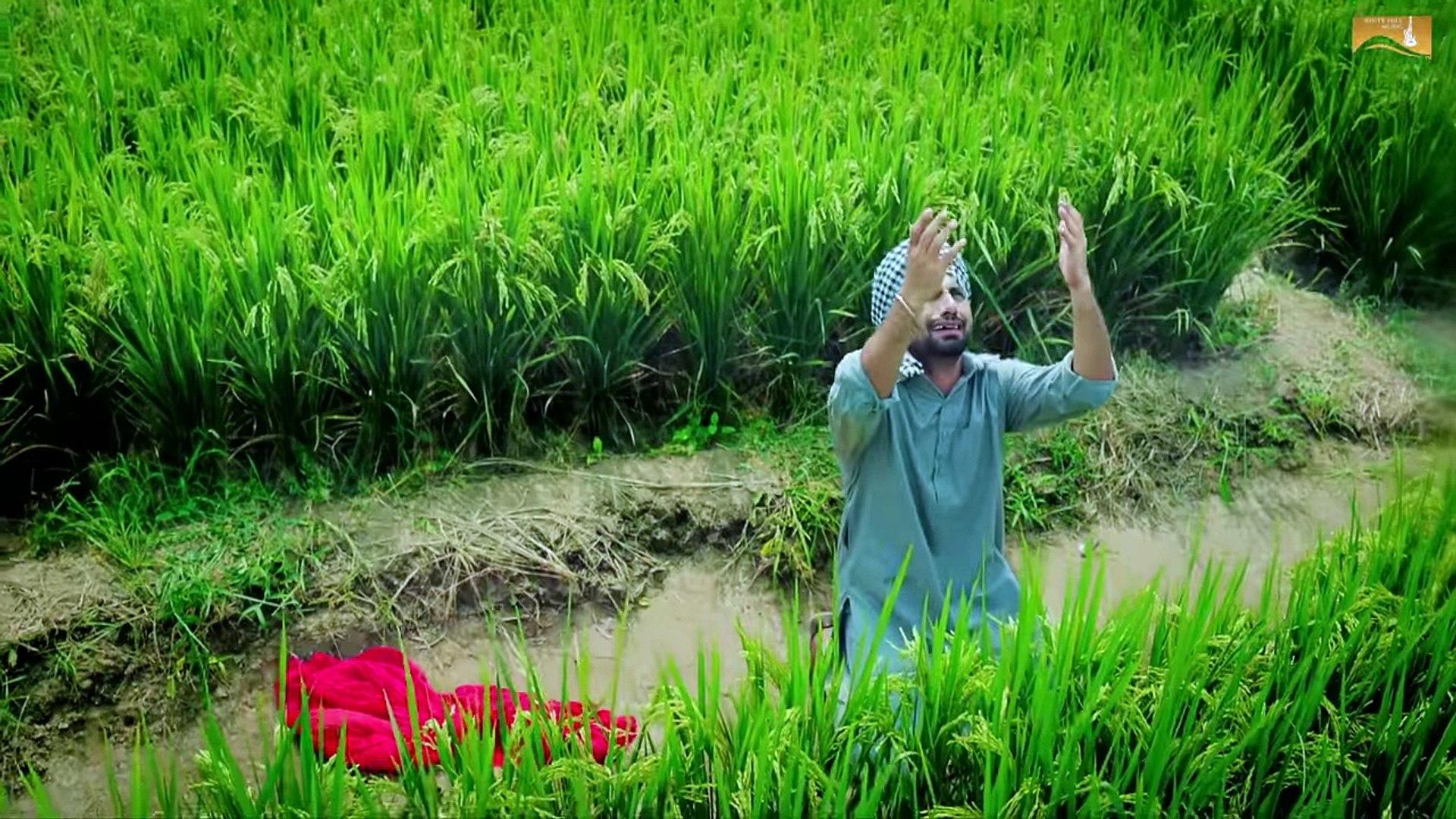 (18) Latest Punjabi Songs 2017 - Takkdi (Full Song) Kanwar Grewal - New Punjabi Song 2017- Punjabi S
