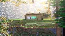 Top 10 MINECRAFT VIDEOS Best Minecraft Videos 2017