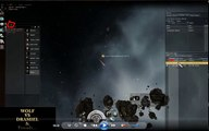 PVP Coaching Lesson - Learn PVP Fast and Dominate PVP in EVE Online