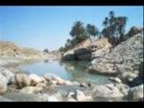 Algerie mon amour baaziz vive l'algérie