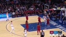 Enes Kanter (20points) Game Highlights vs. Cleveland Cavaliers