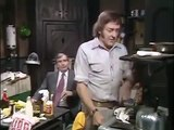 Steptoe And Son, Upstairs, Downstairs, Upstairs, Downstairs S8 Ep5