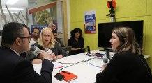 #SemaineLFM : émission en direct de l'AEFE sur l'enseignement de la philosophie
