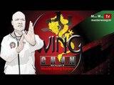 Wing Chun Sil Lim Tao video Preview