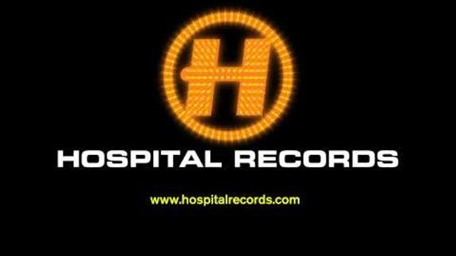 Emeli Sande - Heaven (Nu:Tone Remix)
