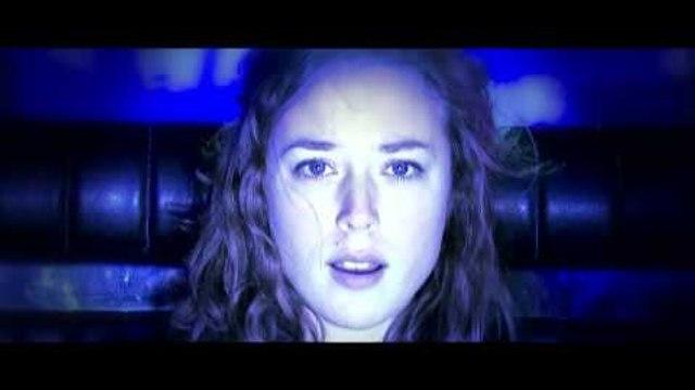 London Elektricity - Love The Silence (feat. Elsa Esmeralda) OFFICIAL VIDEO