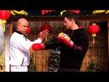 Wing Chun Sil Lim Tao