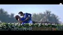 Saathiya Song Love Shagun
