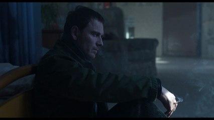 """Le Bonhomme de Neige / Extrait """"Vous croyez qu'il les a tués?"""" VF [Au cinéma le 29 novembre]"""