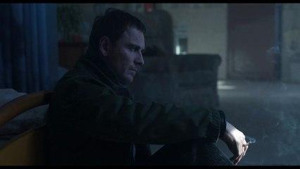 """Le Bonhomme de Neige / Extrait """"Vous croyez qu'il les a tués?"""" VOST [Au cinéma le 29 novembre]"""