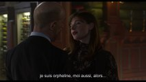 """Le Bonhomme de Neige / Extrait """"Katrine Rencontre Arve Stop"""" VOST [Au cinéma le 29 novembre]"""