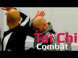 Tai chi combat tai chi chuan - tai chi closing the gap. Q40